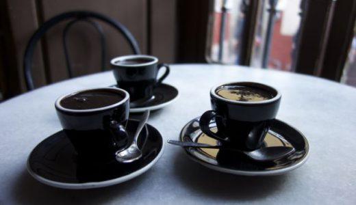 濃厚ショコラテが有名な、名物カフェ「Cafe TAL」, Guanafuato, Mexico