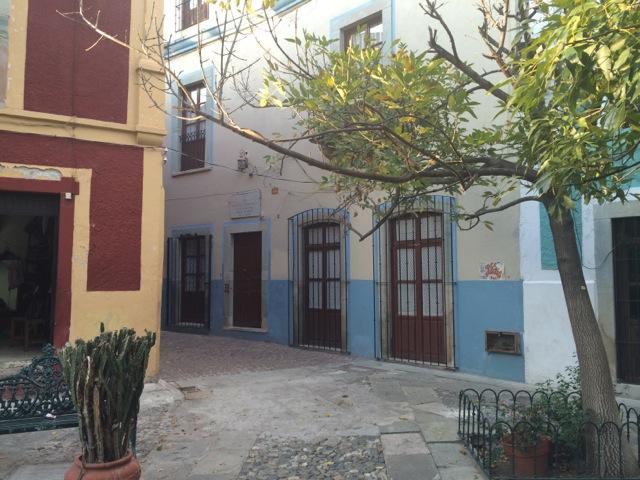 Guanajuato - 26