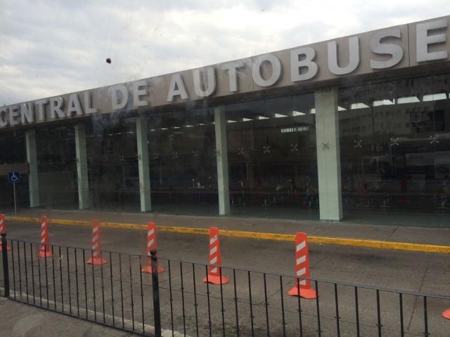 Guanajuato1