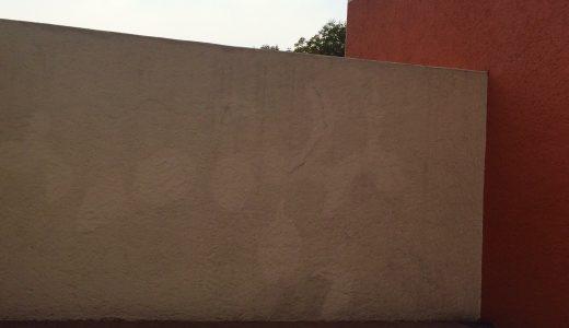 世界的建築家ルイス・バラガンの自邸へ!「カーサバラガン(Casa Barragan)」, Mexico city