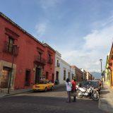 Oaxaca - 07