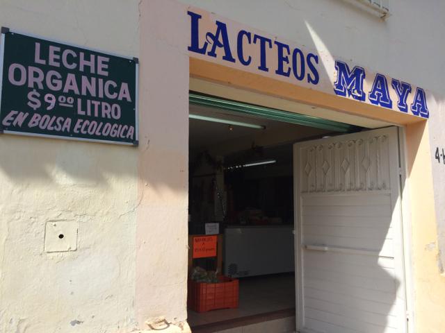 San Cristobal - 05lacteos1