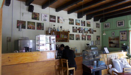 超満足!サンクリストバルおすすめのお店紹介!  , San Cristóbal de las Casas, Mexico