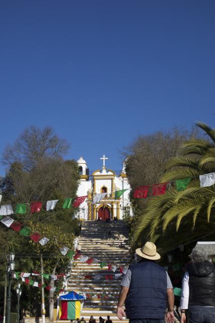 San Cristobal - 20guadalupe3