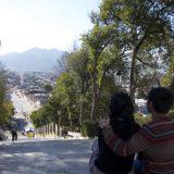 San Cristobal - 22guadalupe2