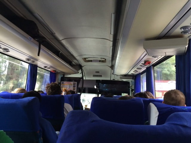 autobuses del norte3