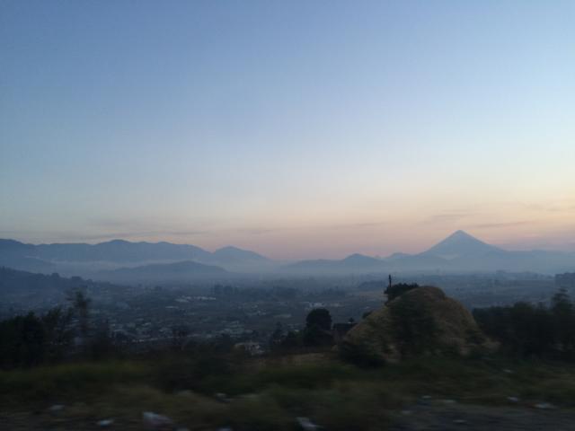 Antigua - 03mt
