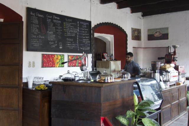 Antigua - 36estudio2