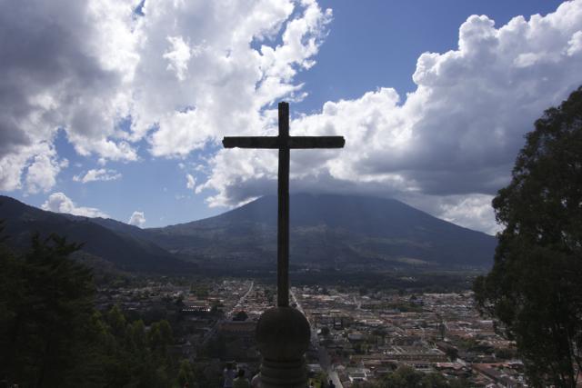 Antigua - 38cerro