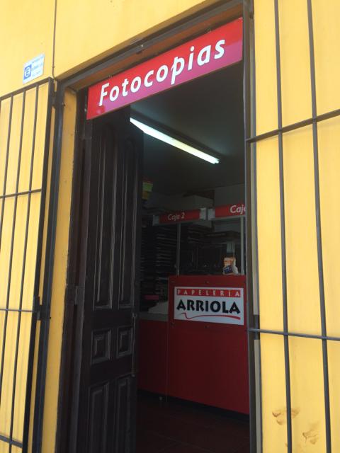 Antigua - 72copy