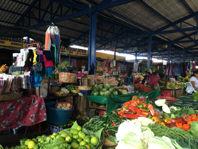 Antigua - 86mercado2