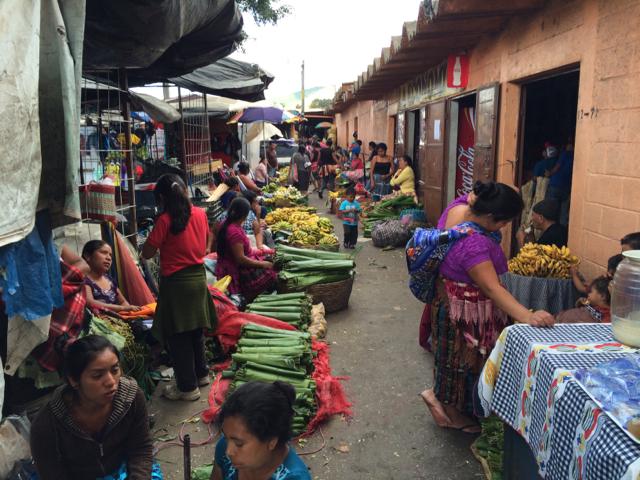 Antigua - 87mercado3