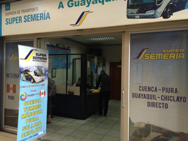 Cuenca - 12semeria