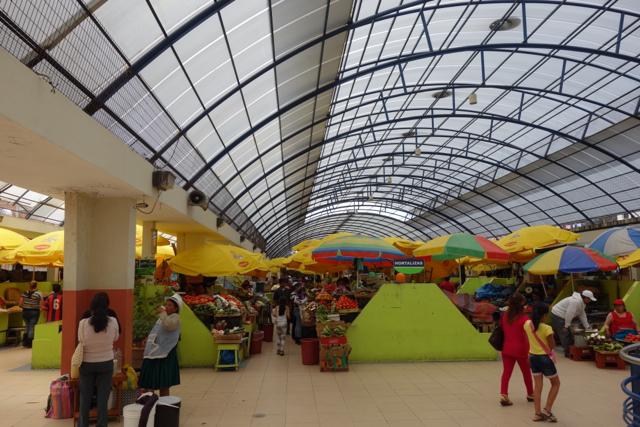Cuenca - 22mercado2