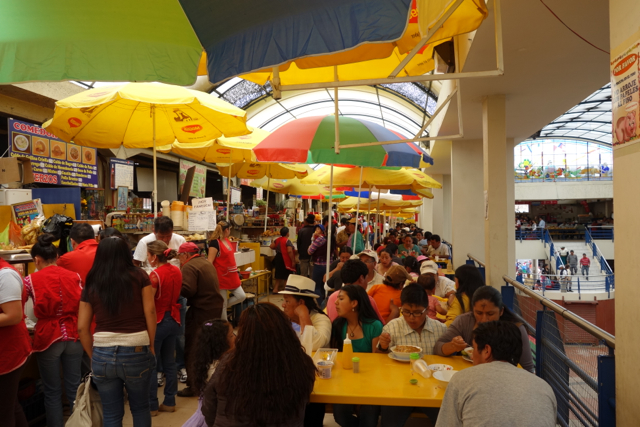 Cuenca - 23mercado3