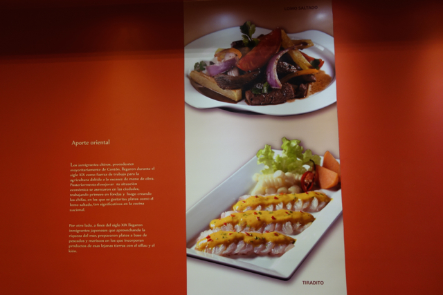 Lima - 11foods2