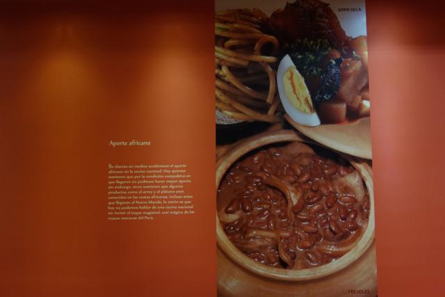 Lima - 13foods4