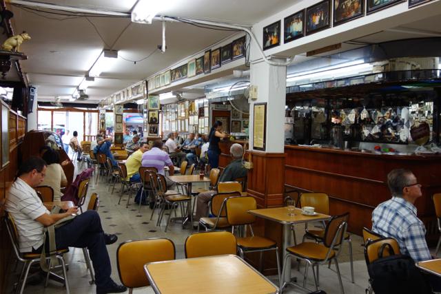 Medellin - 03salon2