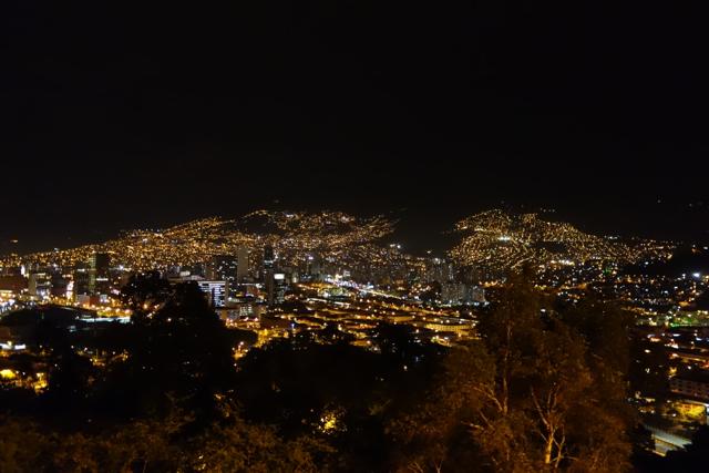 Medellin - 04