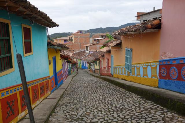 Medellin - 18guatape1