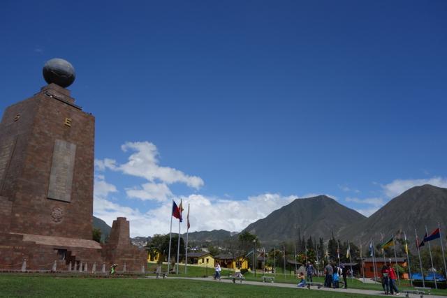 Quito - 10mitad
