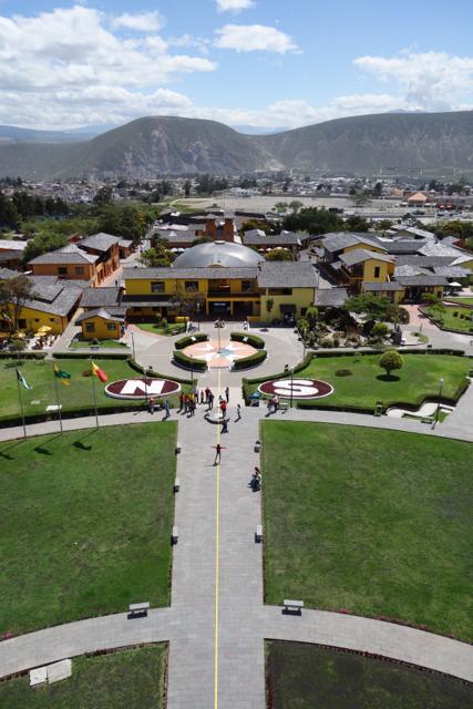 Quito - 11mitad2