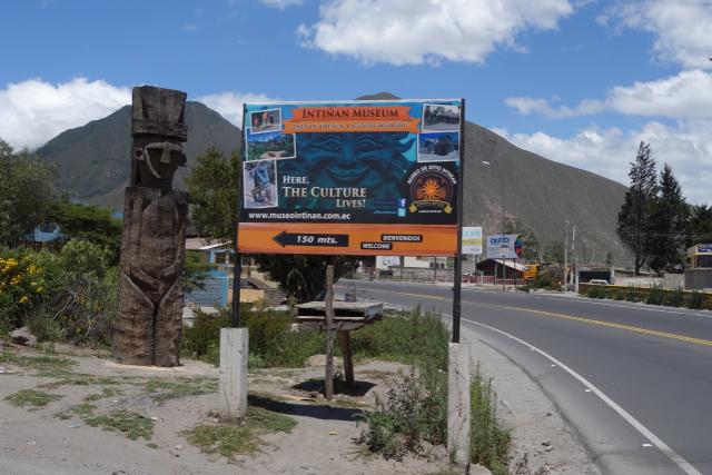 Quito - 12intinan1