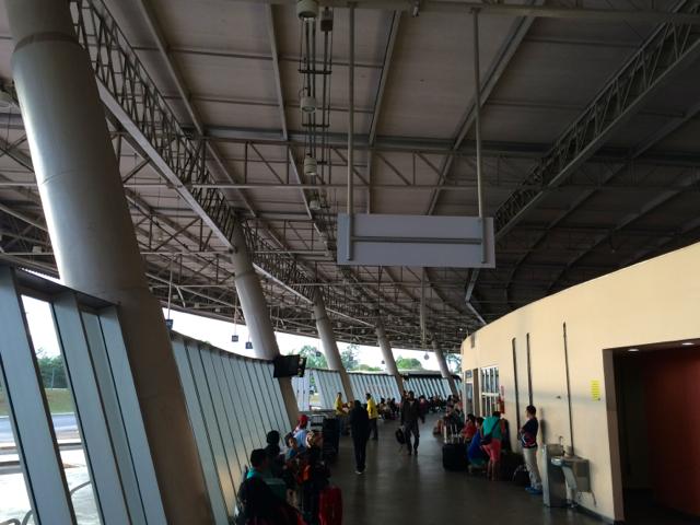 Campo Grande - 01terminal