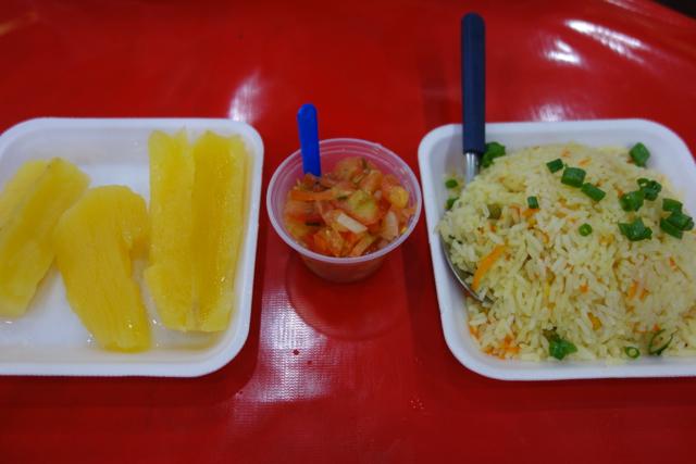 Campo Grande - 18food1