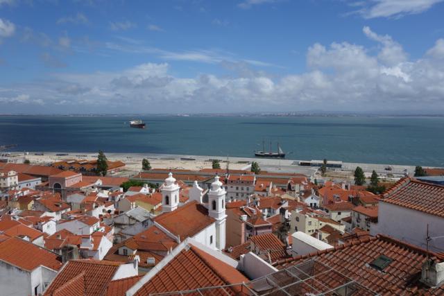 Lisbon - 05city