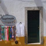 Obidos - 06street4