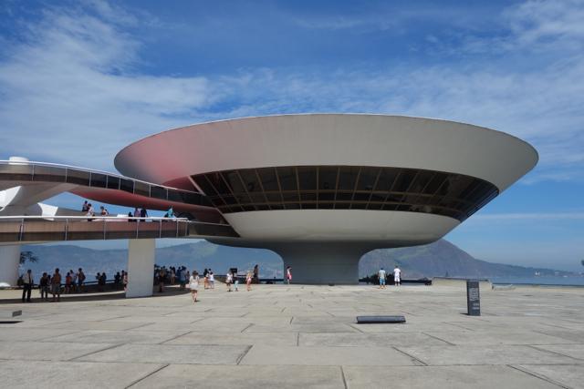Rio de Janeiro - 11museum1