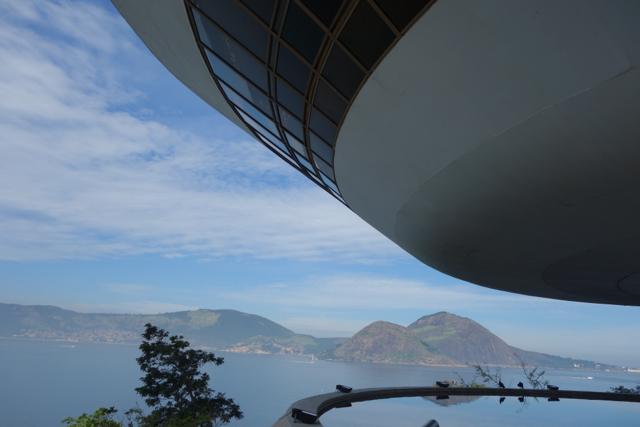 Rio de Janeiro - 12museum2