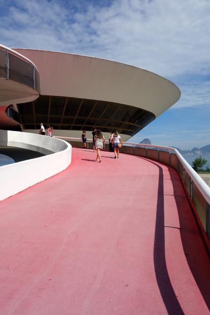 Rio de Janeiro - 13sloop