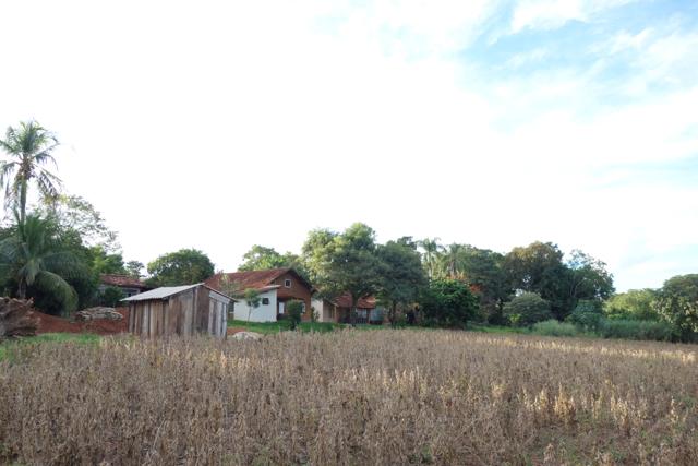 Mirandópolis - 57beans