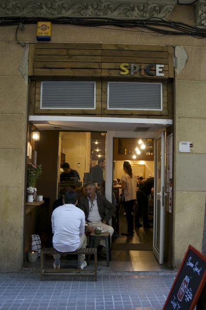 Barcelona-137spice1