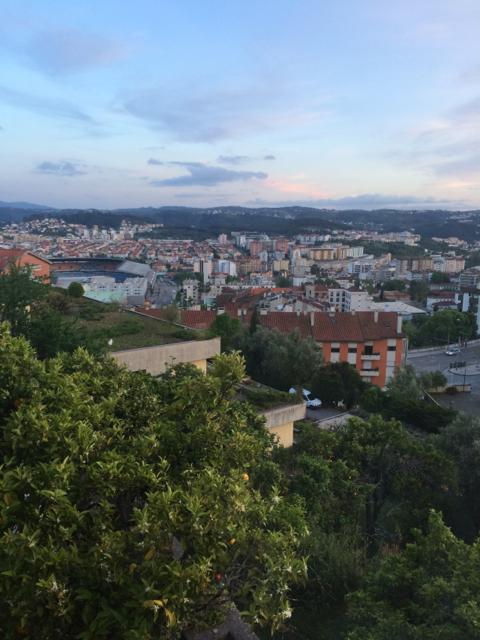 Coimbra - 07scene