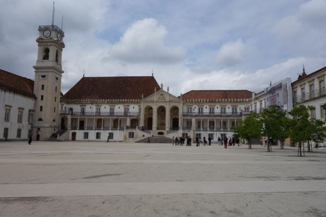 Coimbra - 14old1