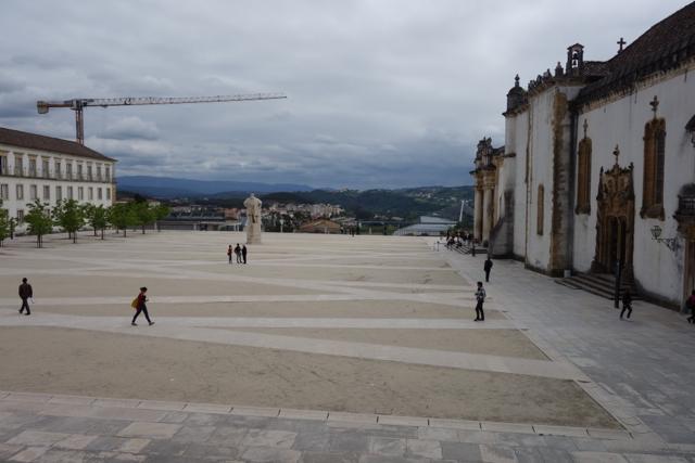 Coimbra - 15old2