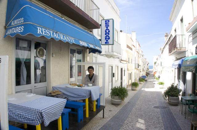 Nazare-restaurant2