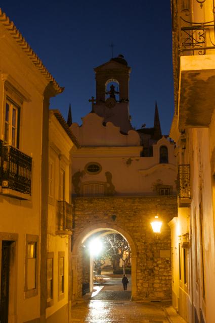 Faro - 10night2
