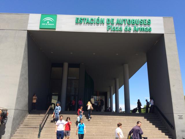 Sevilla - 4terminal1