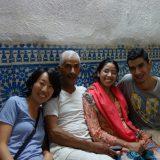 Fez - 22family