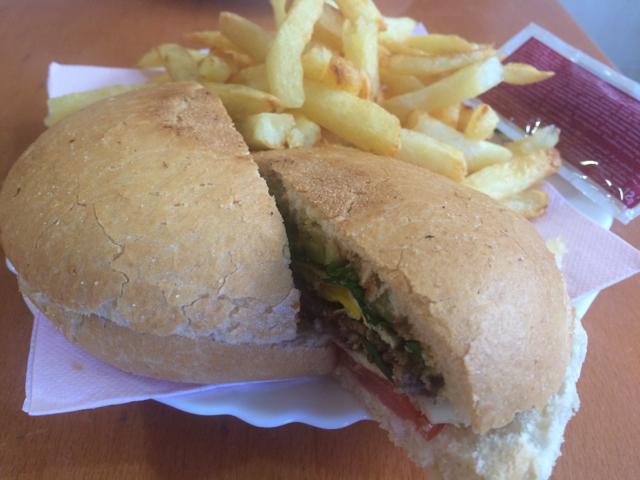 Nador - 05burger