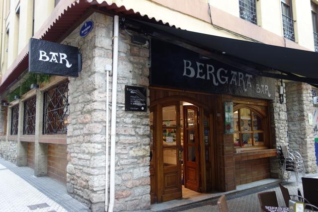 San Sebastian - 01bergara1