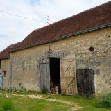 Le Grand Pressigny - 01house