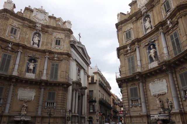 Palermo - 09town