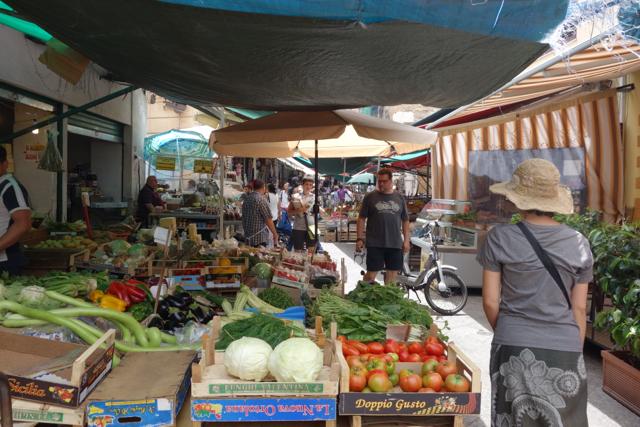 Palermo - 10market1