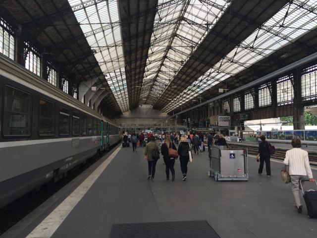 Paris - 01paris
