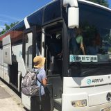Bled - 48bus